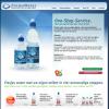 PromoWater - Flesjes water met je eigen etiket