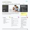 De Webteur Webdesign