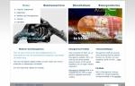 Kleurgamma - Een one-stop-shop: digitaal en analoog!