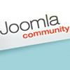 JoomlaCommunity
