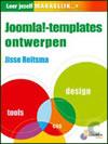 Joomla!-templates ontwerpen